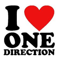 Awesome_one_direction_!!